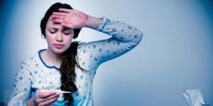 menderita-penyakit-tipes-atau-demam-tifoid