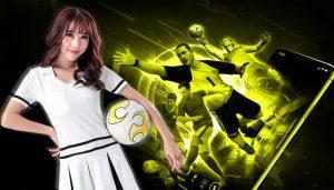 Berbagai Keuntugan Menggiurkan Permainan Sportsbook Online