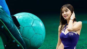 Pengajaran Untuk Bermain Judi Sportsbook Online